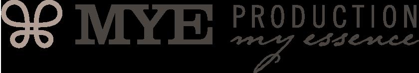 RZ_MYE_Logo_V1