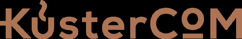 KüsterCom_Logo_V1_CMYK_V1